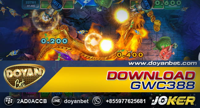 download-gwc388